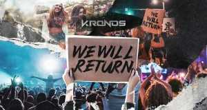 We Will Return