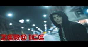 Zero Ice