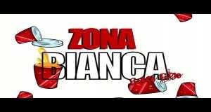 Zona Bianca