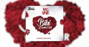 Bibi D'amour
