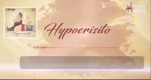 Hypocrisito