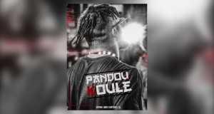 Pandoukouler (Remix)