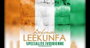 Spécialité Ivoirienne