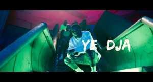 Ye Dja