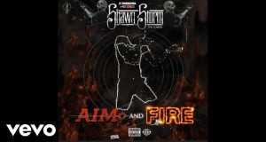 Aim & Fire