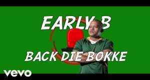 Back Die Bokke