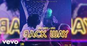 Back Way