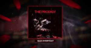 Bad Everyday