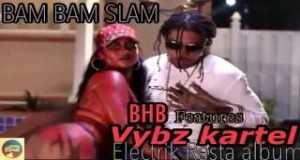 Bam Bam Slam