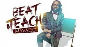 Beat & Teach