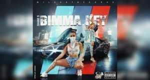 BIMMA KEY