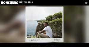 Body Feel Good