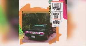 Body So Good (Mr Eazi Remix)