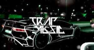 Boombastic (Dblm Remix)