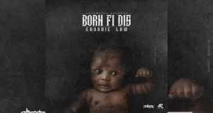 Born Fi Dis
