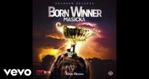 Born Winner