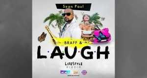 Braff & Laugh