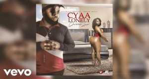 Cyaa Lonely