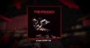 Cyah Stop Us