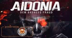 Dem Badness Fraud