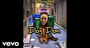 Dog Don