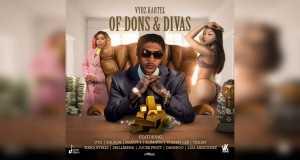 Dons & Divas