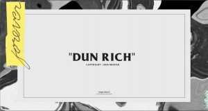 Dun Rich