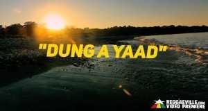 Dung A Yaad