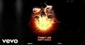 Duppy Mekka