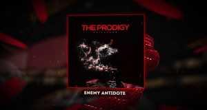 Enemy Antidote