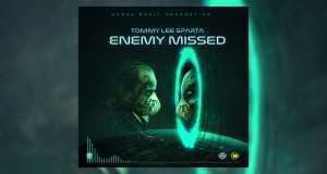 Enemy Missed
