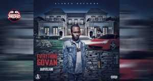 Every Thing Govan