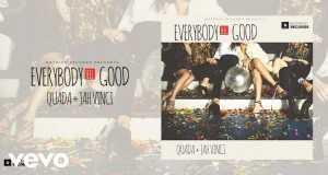 Everybody Feel Good