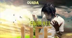 Family Fi Life