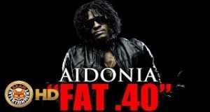 Fat 40