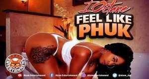 Feel Like Phuk