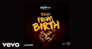 From Birth
