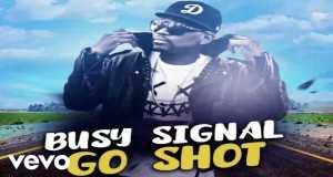 Go Shot