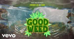 Good Weed