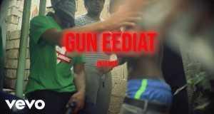 Gun Eediat