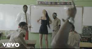 Gyallis Class