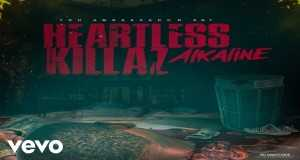 Heartless Killaz