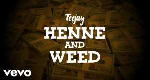 Henne & Weed
