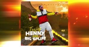 Henny & Big Spliff