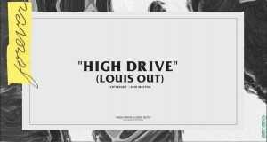 High Drive