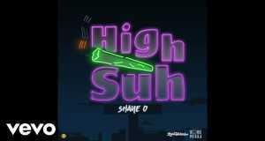 High Suh