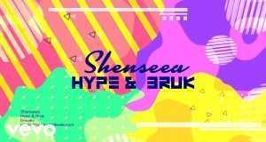 Hype & Bruk