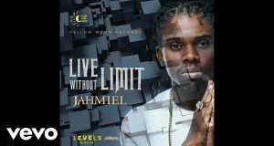 Live Without Limit