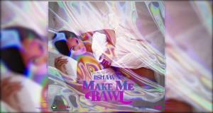 Make Me Bawl
