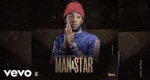 Man A Star